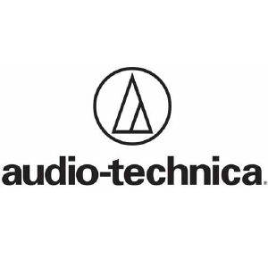 Audio Technica microphone spares