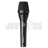 AKG P5S Handheld Vocal Microphone