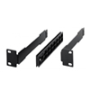 TOA MB-WT4 Rack Mount Bracket Kit