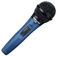 Audio Technica MB1k Handheld Microphone