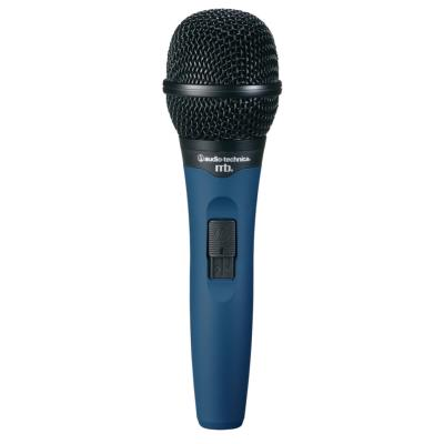 Audio Technica MB3K Handheld Microphone