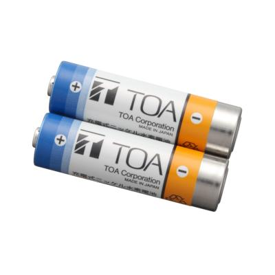 TOA WB-2000 Rechargeable Battery Pack