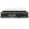TOA WT-5805 UHF Wireless Tuner, 64-ch, Space Diversity, Rack Mountable