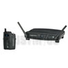 Audio Technica ATW-1101 System 10 Digital Wireless Instrument System