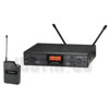 Audio Technica ATW-2110A Wireless UHF Body-Pack Microphone System