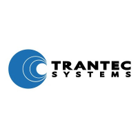 Trantec Microphones and Spares