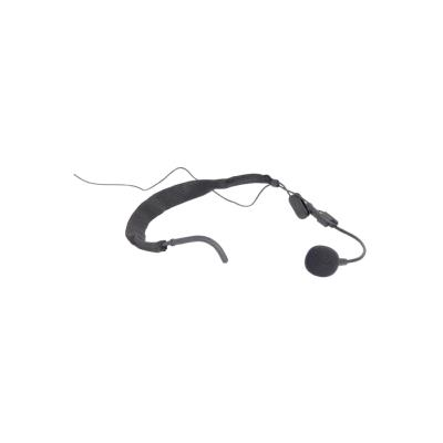 Chord ANM-35 Neckband Headset Microphone for Wireless Systems
