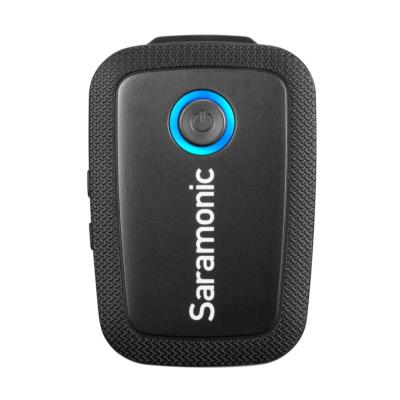 Saramonic Blink 500 TX Ultracompact Wireless Transmitter
