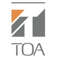 TOA Microphones & Accessories