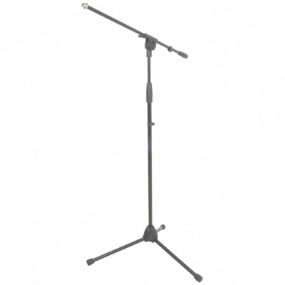 Chord BMS01 Boom Microphone Stand