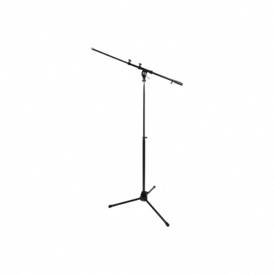 Chord SMS01 Spring Microphone Stand