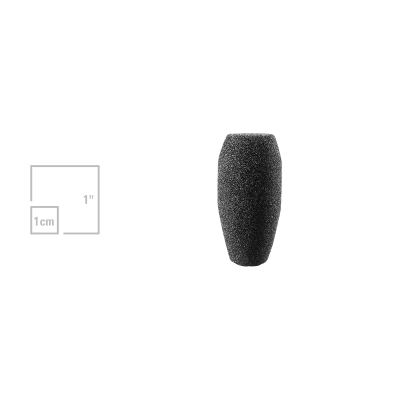 Audio Technica AT8146 Windscreen for PRO47 & PRO49