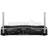 TOA WT-5810 UHF Wireless Tuner, 16-ch, Space Diversity, Desk Top