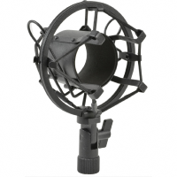 Citronic SMH44 Microphone Shock Mount