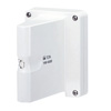 YW4500 Wall Mounted Wireless Antenna
