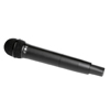 Audio Technica AT-One Handheld Microphone
