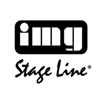 img Stage Line microphone systems