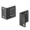 TOA MB-15B Rack Mount Bracket