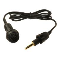 TOA Replacement Microphone for WM-370, WM-3310 and WM-4310 (100012769A)