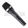 AKG D5 Professional Microphone With Switch