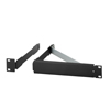 TOA MB-WT3 Rack Mount Bracket Kit