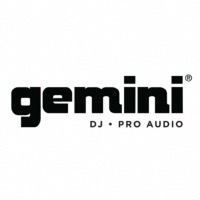 Entry level wireless systems from Gemini