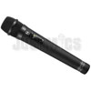 TOA WM-5225 UHF Handheld Wireless Microphone