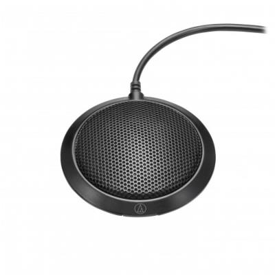 Audio Technica ATR4697 USB Omnidirectional Boundary Microphone