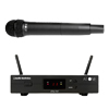 Audio Technica AT-One Handheld Microphone transmitter system
