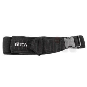 TOA WH-4000P Aerobic Carry Belt