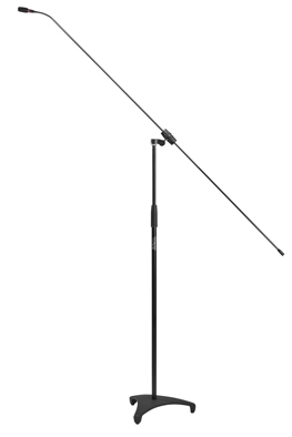 IMG Stage Line FSM-170 Floor Stand Microphone