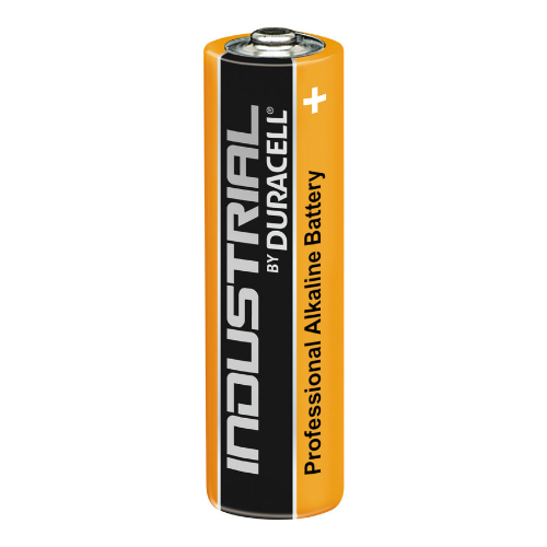 AA Alkaline Battery for Wireless Microphones
