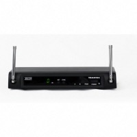 Trantec S4.04-RX UHF Wireless Receiver